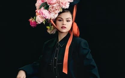 Selena Gomez, la nuova canzone è Baila Conmigo: il testo