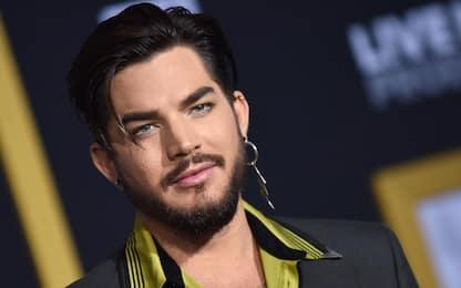 Queen, rimandato al 2022 il concerto in Italia