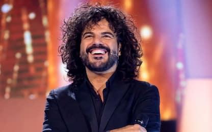 Francesco Renga a Sanremo 2021 con la canzone Quando trovo te: il testo