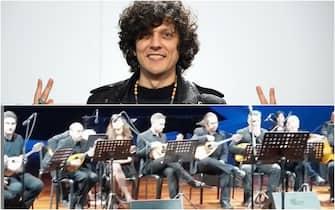 Festival di Sanremo, duetti