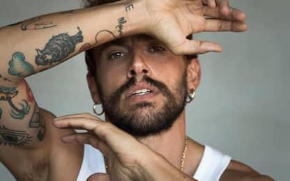 """Aiello, il nuovo album è """"Meridionale"""": info e tracklist"""