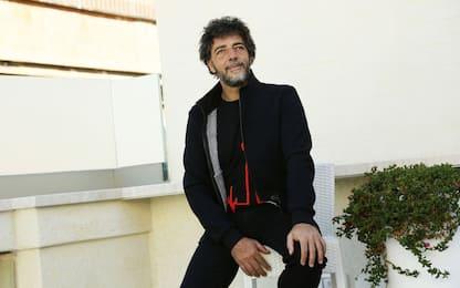 I cantanti di Sanremo 2021: Max Gazzè con la canzone Il Farmacista