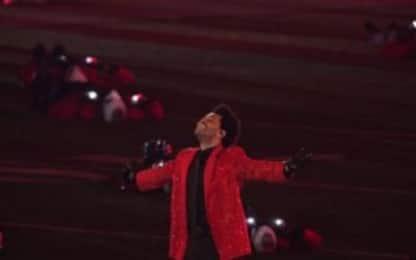The Weeknd in concerto, annunciata seconda data a Milano