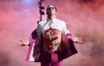 Sanremo 2021: la finale del Festival minuto per minuto