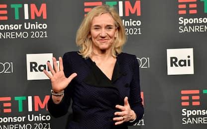 Giovanna Botteri, 5 cose da sapere sulla conduttrice di Sanremo 2021