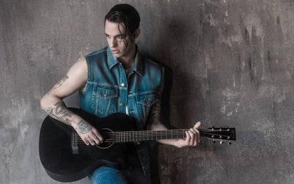 Achille Lauro rivela la data di uscita del nuovo album