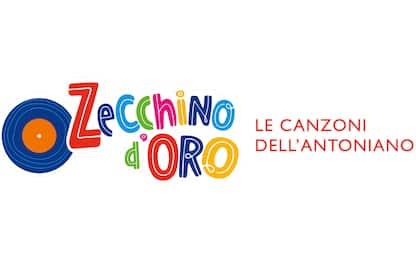 Zecchino D'Oro, al via i casting online. VIDEO