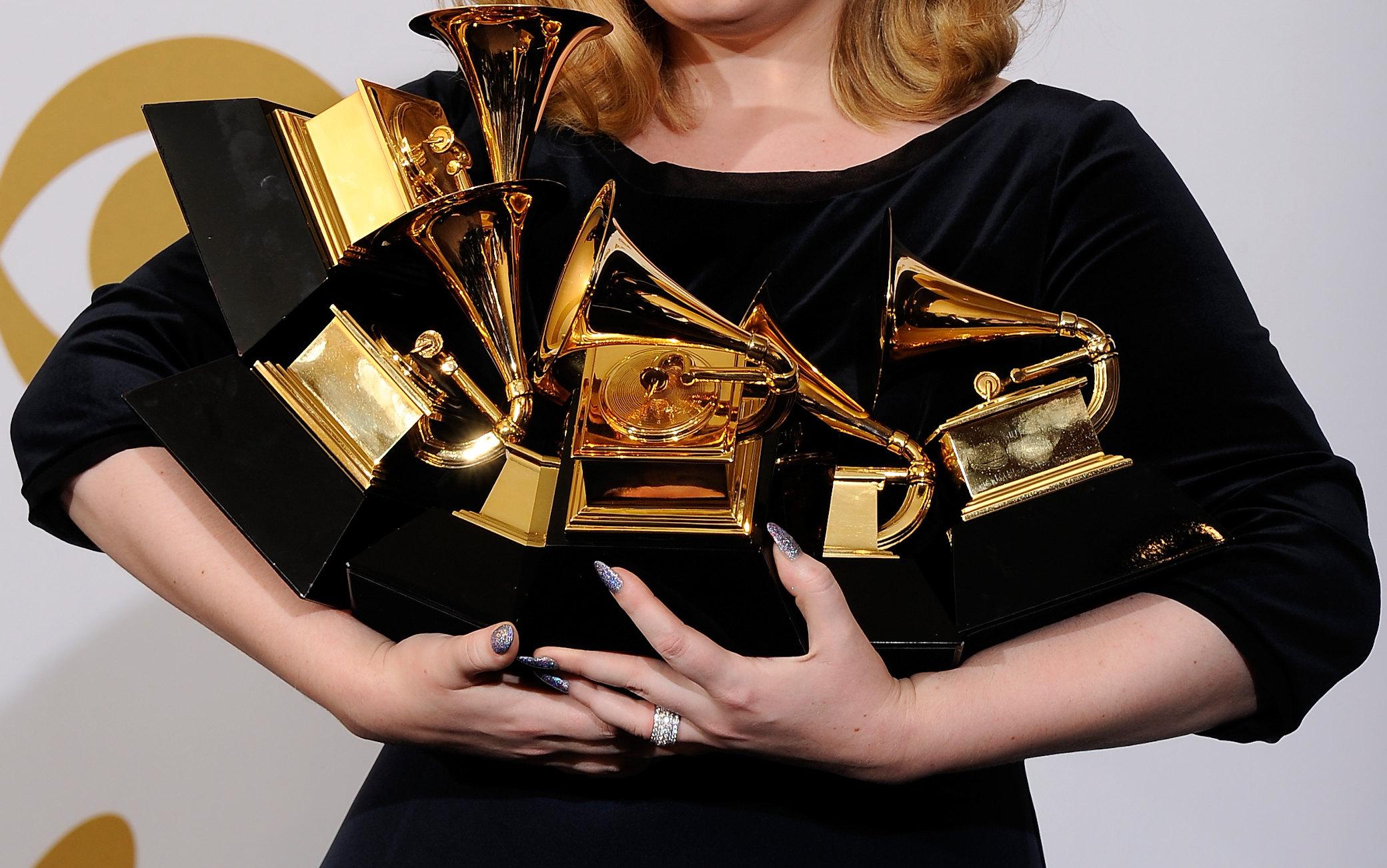Grammy 2021, tutto quello che c'è da sapere sulla cerimonia