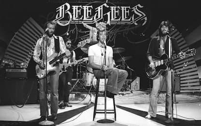 Bee Gees: Kenneth Branagh dirigerà il film biopic