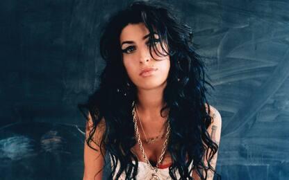 """""""Amy Winehouse At The BBC"""", in arrivo nuova edizione in triplo vinile"""
