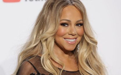 Mariah Carey compie 51 anni: i suoi videoclip più famosi