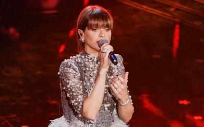 Alessandra Amoroso in arrivo due nuovi singoli: Piuma e Sorriso grande