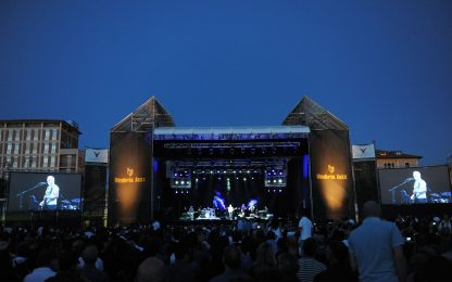 Umbria Jazz 2021, il programma e gli artisti