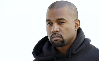 Kanye West: Netflix acquisisce i diritti del documentario