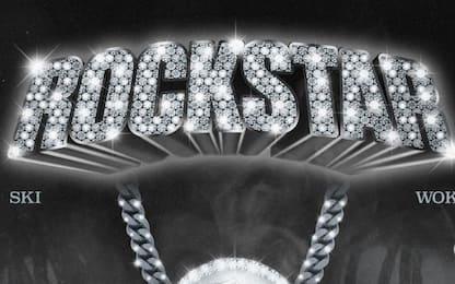 """Ski & Wok, l'album di debutto è """"Rockstar 99 - Parte 1"""": tracklist"""