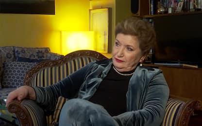 Mara Maionchi compie 80 anni e si racconta a Sky TG24