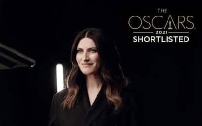 Oscar 2021, Miglior canzone originale: tutte le nomination