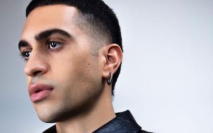 """Mahmood, il testo del nuovo singolo """"Zero"""""""