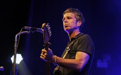A Noel Gallagher il ruolo di ambassador per il Record Store Day 2021