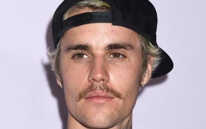 Justin Bieber in concerto: annunciato il Justice World Tour 2022
