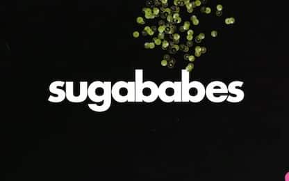 Sugababes, la reunion: annunciato il ritorno della girl band inglese