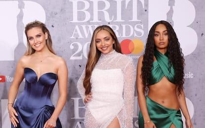 Brit Awards 2021: le nomination e tutto quello che c'è da sapere
