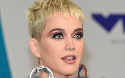 Pokemon, Katy Perry annuncia l'uscita della canzone Electric
