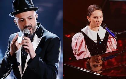 Samuel, il nuovo singolo è 'Cinema', con Francesca Michelin