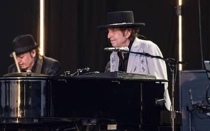 Bob Dylan, apre un museo dedicato al cantautore