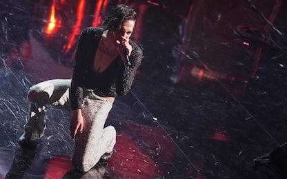 Eurovision 2021, le previsioni sul vincitore: ecco chi sono i favoriti