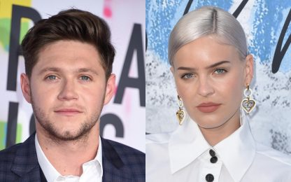Niall Horan e Anne-Marie, annunciata la collaborazione Our Song