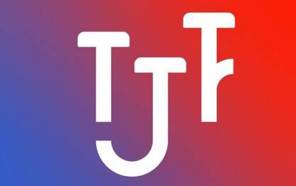 Torino Jazz Festival 2021, al via la nona edizione. Il programma