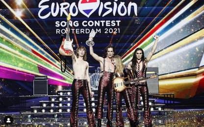 Eurovision Song Contest, saranno 41 i Paesi partecipanti