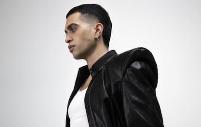 Mahmood mette nel suo Ghettolimpo le storie di una umanità semplice