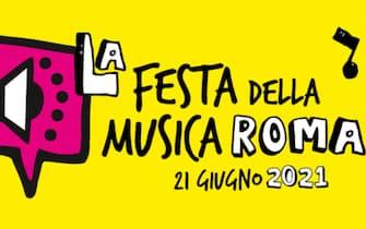 Festa della Musica 2021