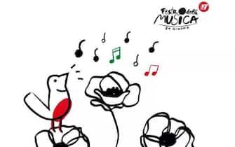 Festa della Musica bambini