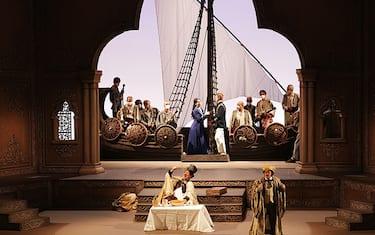 Italiana_algeri ph Brescia e Amisano_Teatro alla Scala