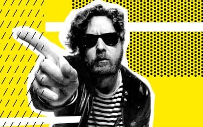 Davide Vettori, Così non va: il video della nuova canzone in esclusiva