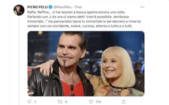 Piero Pelu