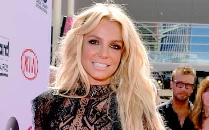 Britney Spears, l'avvocato richiede la rimozione del padre come tutore