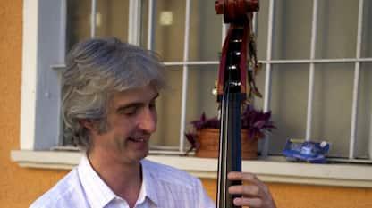 Morto in un incidente stradale il musicista Enzo Frassi