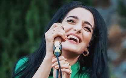 Levante in concerto a Udine: scaletta e info