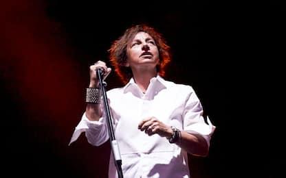 Gianna Nannini in concerto a Verona: scaletta e info