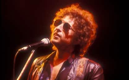 """Bob Dylan, un vinile con due versioni inedite di """"Blind Willie McTell"""""""