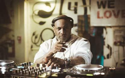 Morto Paul Johnson, re della musica house