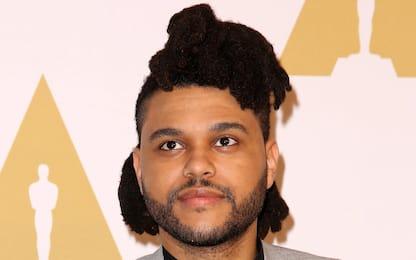 The Weeknd, Take My Breath: il testo della nuova canzone