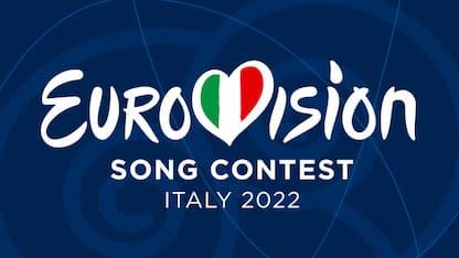 Eurovision 2022, Roma esclusa dalle cinque finaliste