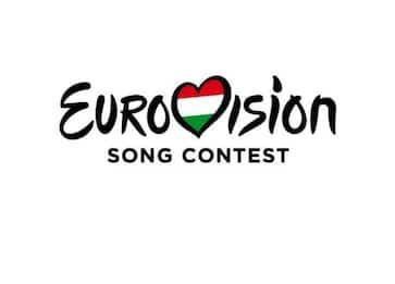 Eurovision 2022, sono 5 le città in Italia in cui potrebbe svolgersi