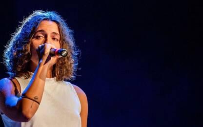 Premio Tenco 2021, via dalla comfort zone con canzoni senza aggettivi