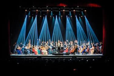 Gaga Symphony Orchestra_2018_ph